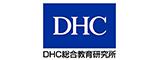 DHCカルチャースクール