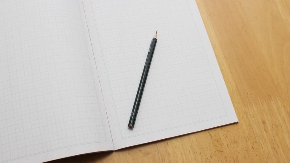 家計簿の項目の決め方
