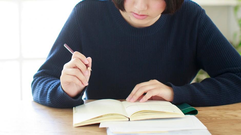 ママだって勉強したい!子育てと勉強を両立するための6つのポイント