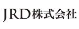 JRD株式会社