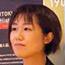 損害保険ジャパン日本興亜株式会社従業員 Eさん