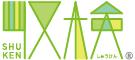 shuken_logo