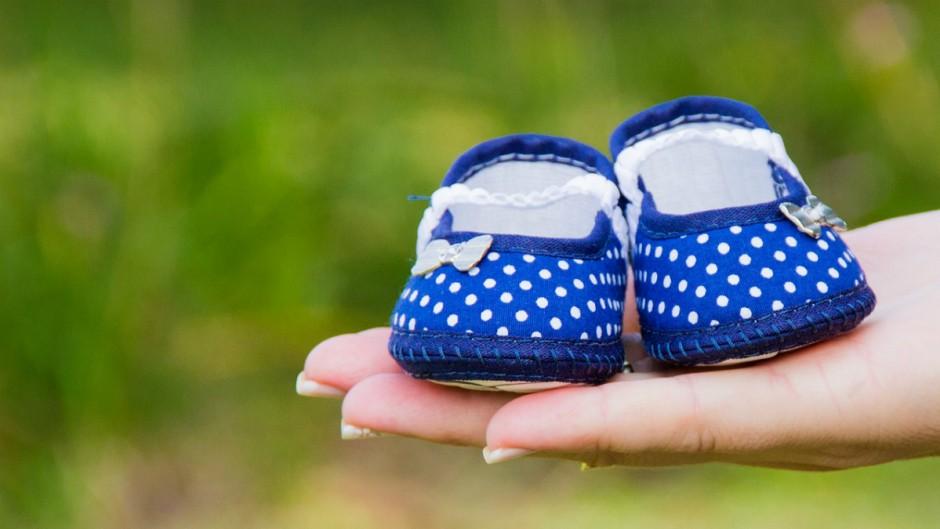 妊活準備をギュッと学ぼう!気になるお金とデトックス講座