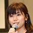 女性のキャリア・働き方の専門家、毛利優子さん