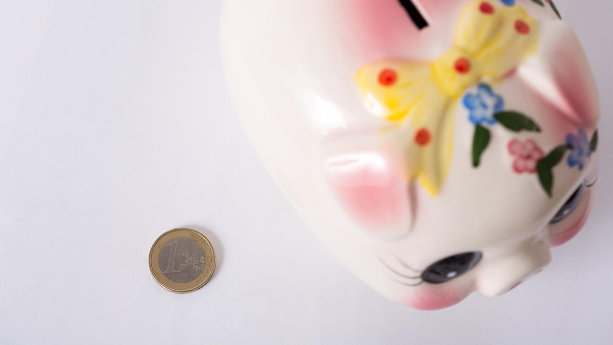 子供へのご褒美としてのお金(お小遣い)