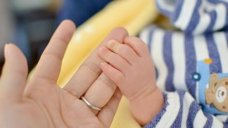 出産後、職場復帰で「不安なこと」アンケート結果