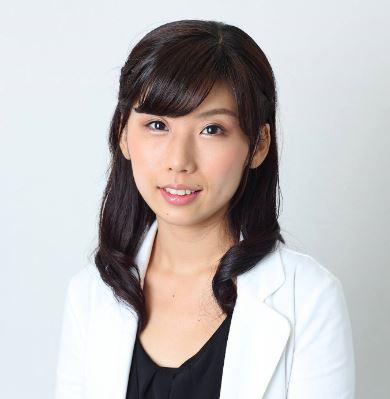 毛利優子プロフィール画像(女性のキャリア・働き方の専門家)