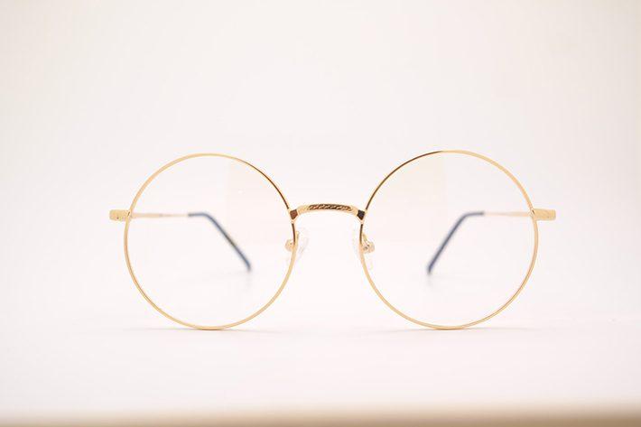 メガネのイメージ画像