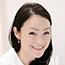 宮本直美(PowerWomenプロジェクト代表、株式会社コッコト代表取締役)