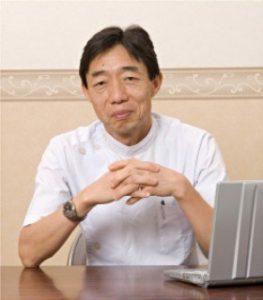 早稲田大学スポーツ科学学術院 准教授 鳥居 俊氏