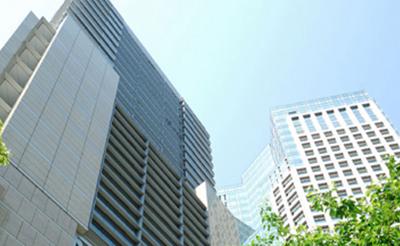 東京しごとセンター