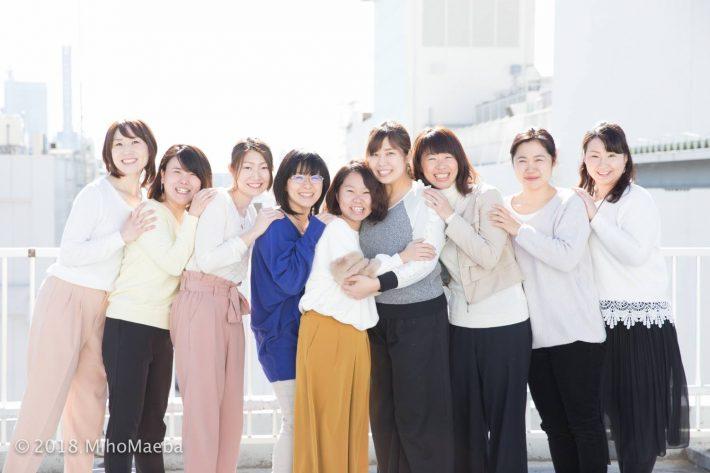 『私らしさ』で道を切り開く働き方~PowerWomenFes!2019トークセッション