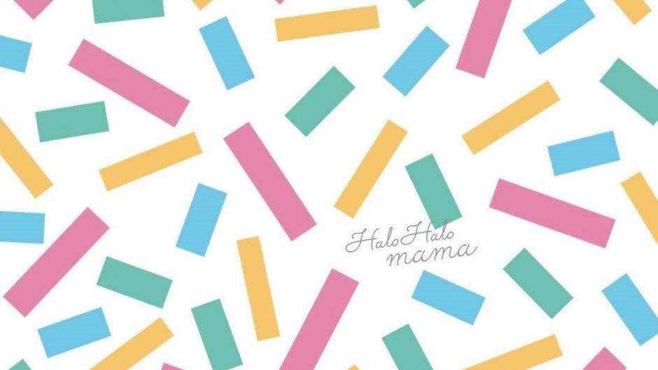 【入場無料】第1回 ハロママ ♡ サマー\Halo Halo mama ♡ SUMMER /埼玉川口&武蔵浦和