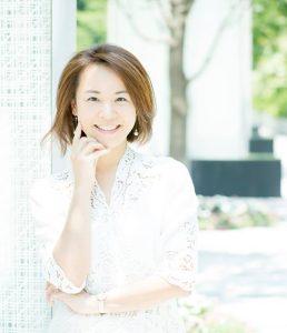 前田カオリコ