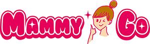 働き方の選択肢は無限大!「主婦・ママの働くを作る」ITマミー部|株式会社マミーゴー