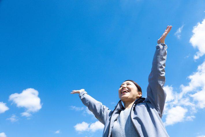 女性起業家の経営アドバイザーに聞く。育児や介護があっても私らしく起業し夢をかなえる秘訣とは?