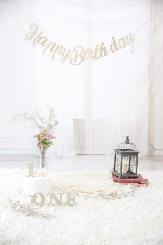 【無料・オンライン】5/11(月)受付10時・おうちで記念日をお祝い!アニバーサリーフォトの撮り方講座