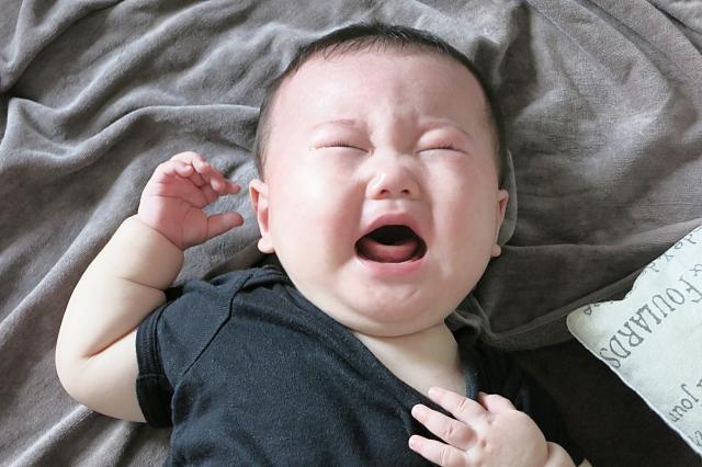 【無料・オンライン】8/5(水)15:00〜赤ちゃん子どもの不慮の事故を知ろう!防ごう講座 「小児医療・病院に行く前に知っておきたい事」