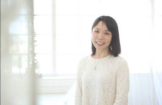 【無料・オンライン】9/4(金)14:00〜ファーストシューズの選び方byくつえらびアンバサダープロジェクト
