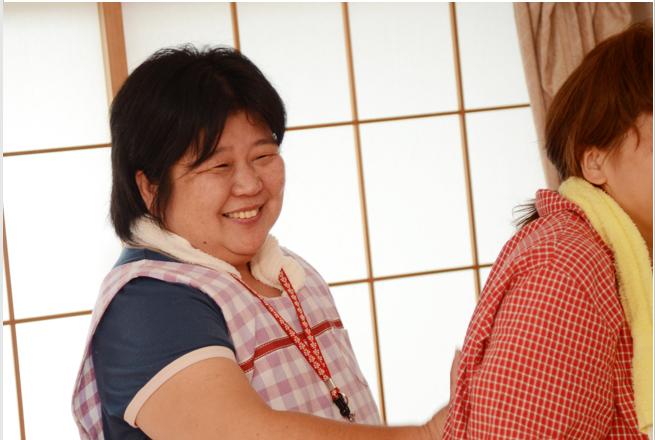 【参加無料】オンラインプレパパママ会~助産師さんに教わる沐浴講座(ベビマ体験付き)