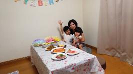 【無料・オンライン】10/2(金)15:00〜ママの気持ちがラクになる~抱っこ育児と子どもの足のお話