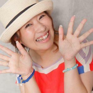 中野亜希さん