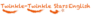 Twinkle-Twinkle Stars English英語クラブ
