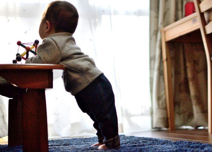 「うちの子、遅れてる…?」発達が気になるママのための、発達専門作業療法士さんのお話会