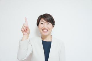 藤田まみ子さん